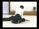Moriteru Ueshiba - Ki Hon - 4