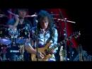 Концерт Владимира Кузьмина в Государственном Кремлевском Дворце 23.05.2007