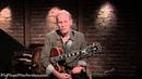 Bruce Forman - Bebop Guitar Masterclass