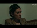 Фериде жует печенье и миндаль, но рассержена на Махира (33 серия)