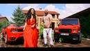 Yerevan NAREK METS ft HRANTO ARA VAY Official Music Video 2018
