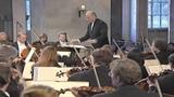 Mahler 5. Sinfonie (II. Satz)