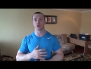 Как накачать плечи без гантелей в домашних условиях