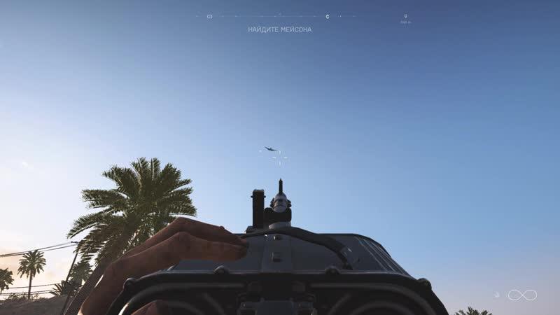 Battlefield V 2018.12.15 - 10.52.06.04