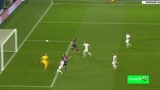 PSG vs Saint Etienne 1-0 Julian Draxler GOAL 2018 HD