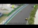 F1 Gp Europa (Valencia) 2010