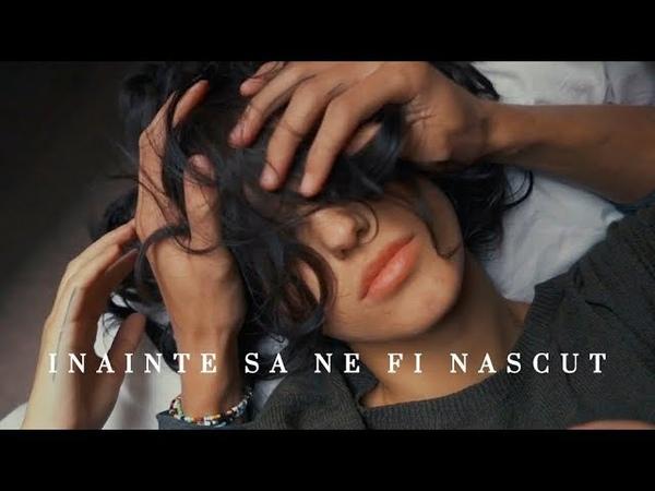 The Motans - Inainte Sa Ne Fi Nascut (Asher Remix)