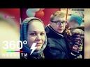 Москвичка сняла на видео, как издевается над двухлетним сыном
