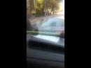избил водителя скорой помощи MDK DAGESTAN
