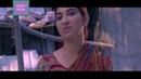 Antor Jala ( অন্তর জালা ) - Zayed Khan - Pori Moni - New Bengali Movie 2017
