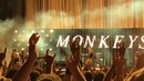 R U Mine Arctic Monkeys Red Hat Amphitheater 2018