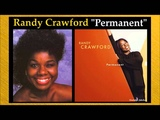 Randy Crawford - Free The Child
