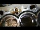 Honda CR V RD 1 B20B Капиталки по гаражному Восстановлению не подлежит