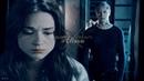 Alison Sebastian I Him i