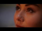 Giacomo Puccini - Madama Butterfly Мадам Баттерфляй (Glyndebourne, 2018) eng.sub.