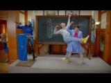 23. Dove Cameron, Sofia Carson, Cameron Boyce, Booboo Stewart- Ways to Be Wicked (From Descendants 2)