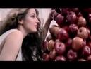 Ruslana Korshunova ₪ Nina Ricci ₪ Rebel Models ₪