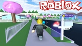 Roblox The Neighborhood of Robloxia Tornados and Criminals Gamer Chad Plays