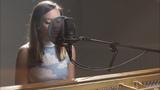 Feint ft. Laura Brehm - We Won't Be Alone (Live Acoustic Version)