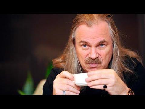 Владимир Пресняков старший экстренно госпитализирован в реанимационное отделение одной из столичных