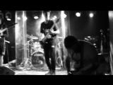 Nothing To Gain - Голос Правды (Fan Video)