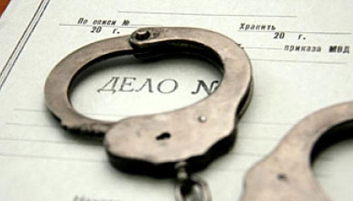 Чиновник из Даусуза уличен в превышении должностных полномочий