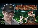THE POISON'S SECRET - The Red Dragon Inn 2 (Part 1) - Let's Roll