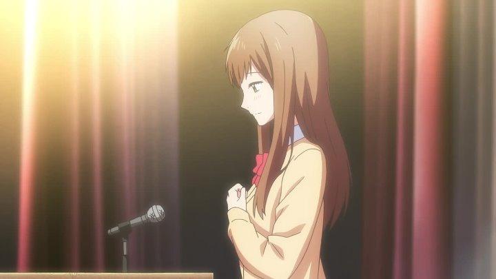 3D Kanojo Real Girl 2nd Season (TV-2) Реальная Девушка ТВ-2 - 2 серия [Озвучка Inferno_Phantom Dreamy Sleep (AniDub)]