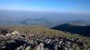 Samxret sakartvelos umaglesi mcvervalis ageba didi abuli 3305 m