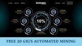 Gornen.com отзывы 2019, mmgp, обзор, Altcoin and Bitcoin Cloud Mining, get Free 20 Gh/s