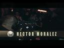 Hector Moralez's Dirty 30s Celebration November 21 2008