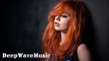 Zviad Bekauri - She Will Hurt You (Original Mix)