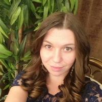 Ксения Лапина | Уфа