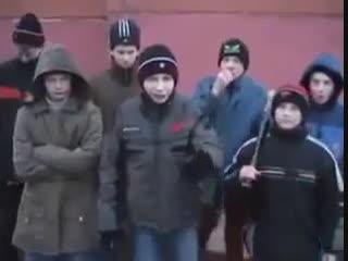 Админ подслушано узбекистан правые со своей конторой