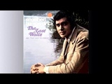 Engelbert Humperdinck - The Last Waltz - Full Album (Vintage Music Songs)
