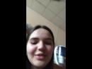 Melissa Roback — Live