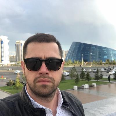 Вадим Балаянц