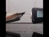 Vario click - технология сьемных ручек от Berndes. Благодаря съемной ручке у вас есть возможность использовать сковороду в духо