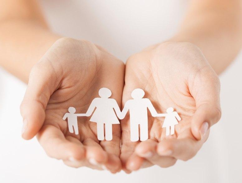 Психологический семинар для родителей провели в инклюзивном центре Савеловского