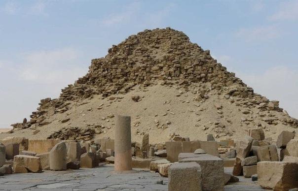 Шамир - Загадочный древний инструмент, которым обрабатывали камни О библейском царе Соломоне в Древнем мире ходило множество легенд. Все они сходились на том, что в правление мудрого царя