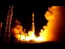 Неудачные запуски ракет с космодромов России ТОП 10 Байконур Восточный Плесецк Роскосмос Fail