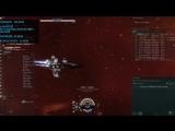 [RU] EVE Online Фракционные Войны #031 Темпест