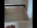 шкаф Г образный распашной