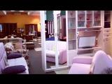 Мебельный Центр