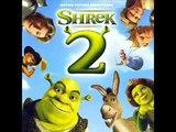 Shrek 2 Soundtrack 8.Pete Yorn - Ever Fallen In Love