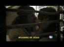 Milagres de Jesus-cap 15 - A cura do paralitico de Cafarnaum_x264_001
