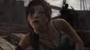 Прохождение Tomb Raider 2013 Часть 11