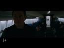 Джек Ричер 2- Никогда не возвращайся - ролик 'Драка'.mp4