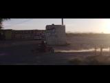 14. Borgeous tyDi - Over the Edge (feat. Dia)