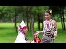 Baruini Khum Chak   New Kau-Bru   Official Music Video   2018